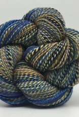 Spincycle Yarns Dyed In The Wool Frosty Night