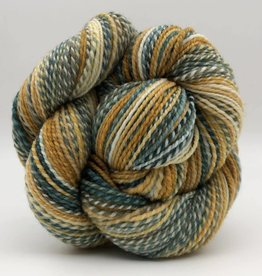 Spincycle Yarns Dyed In The Wool Summer Love