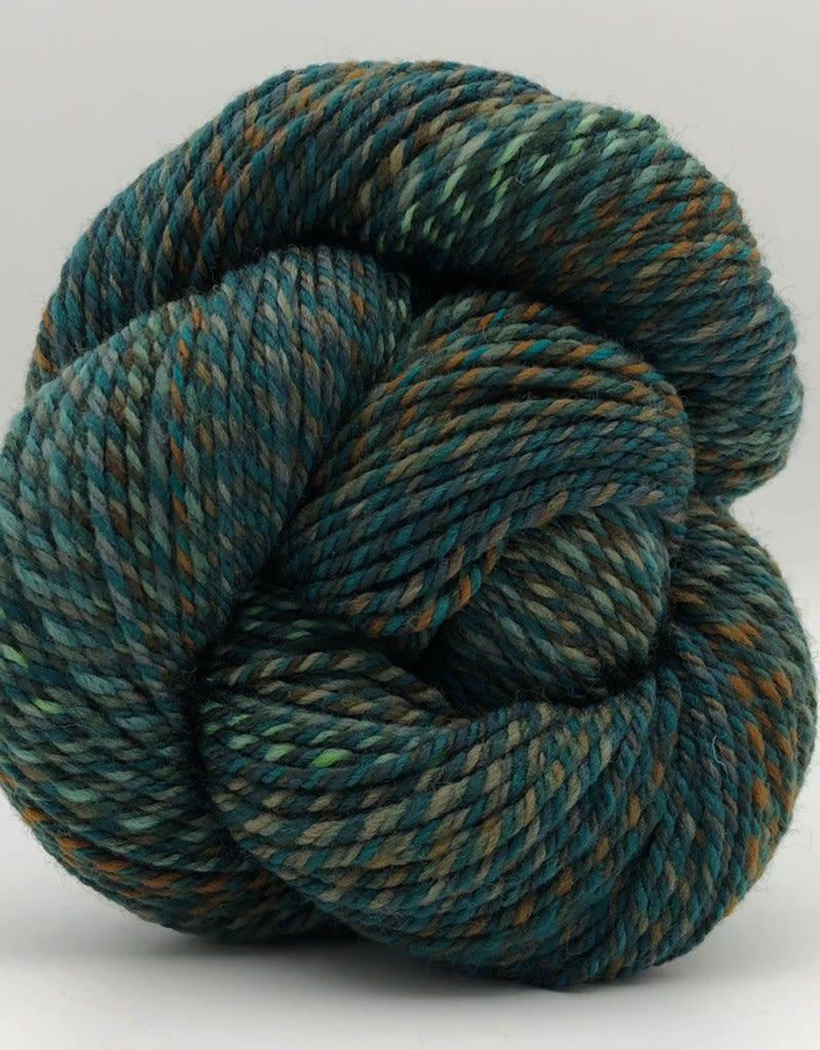 Spincycle Yarns Dream State Cataclysm