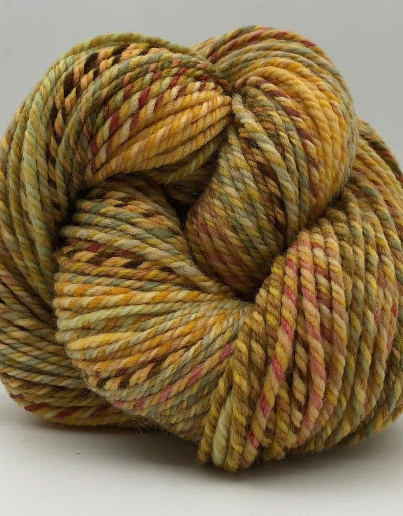 Spincycle Yarns Dream State Salty Dog