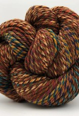 Spincycle Yarns Dream State Shades of Earth