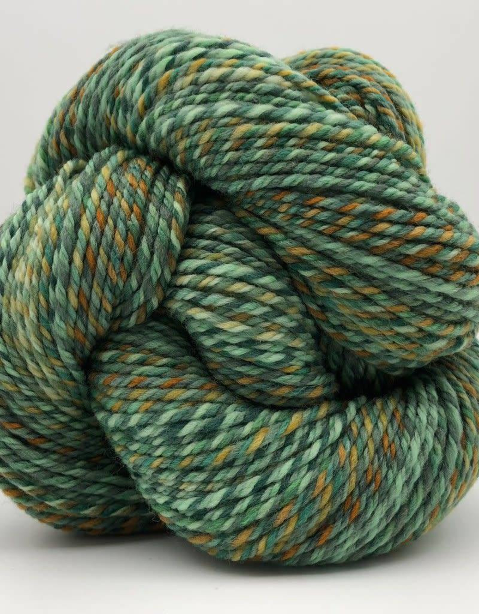 Spincycle Yarns Dream State Deep Bump