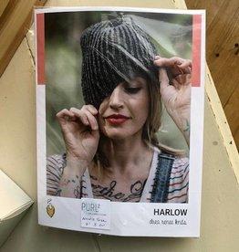 Harlow Hat Kit DITW Verba Volant/Tynd 04