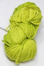 Malabrigo Chunky Applegreen (CH011)