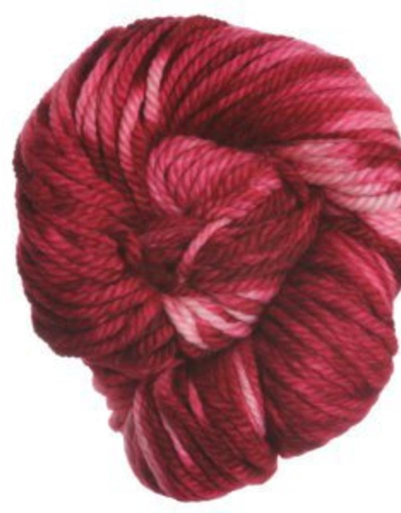 Malabrigo Chunky LIttle Lovely (CH092)