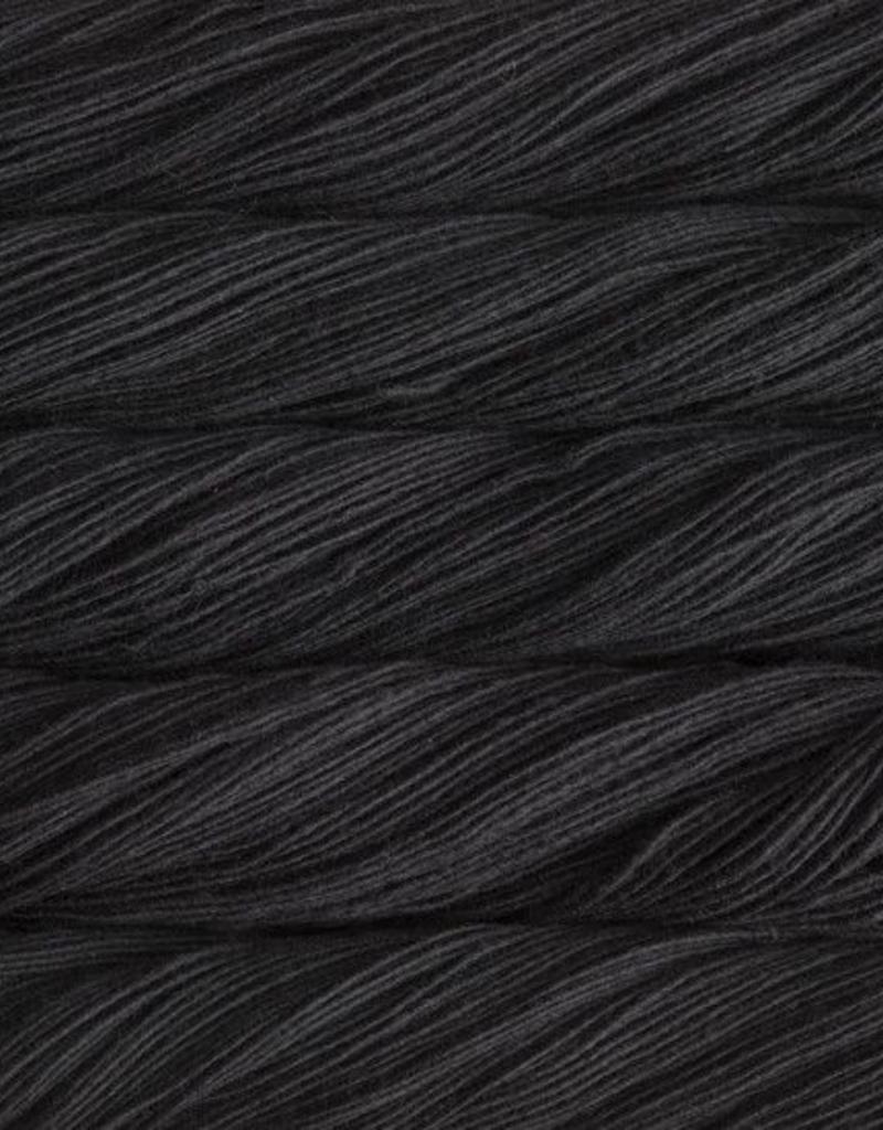 Malabrigo Rastita Black RTT195