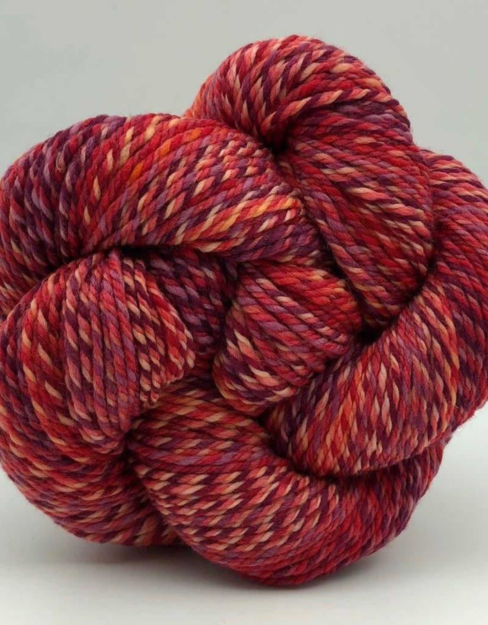 Spincycle Yarns Dream State Devilish Grin **