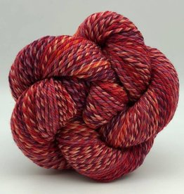 Spincycle Yarns Dream State Devilish Grin