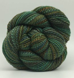Spincycle Yarns Dyed in the Wool Cataclysm