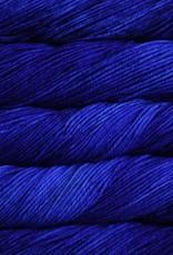 Malabrigo Rios Matisse Blue (RIO415)