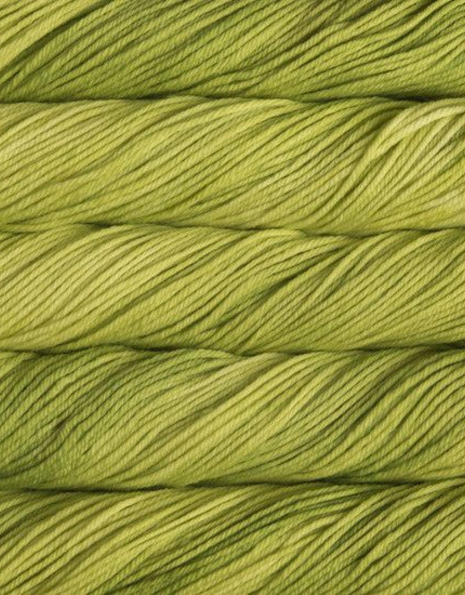 Malabrigo Rios Apple Green (RIO011)
