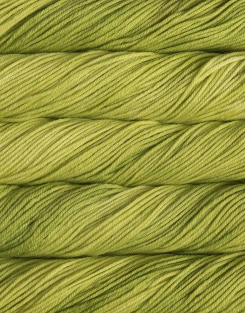Malabrigo Rios Apple Green (RIO011)
