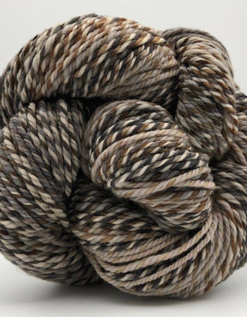 Spincycle Yarns Dream State Stay Ready