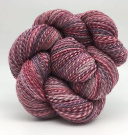 Spincycle Yarns Dyed in the Wool Wallflower