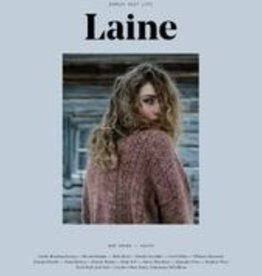 Laine Magazine No. 7