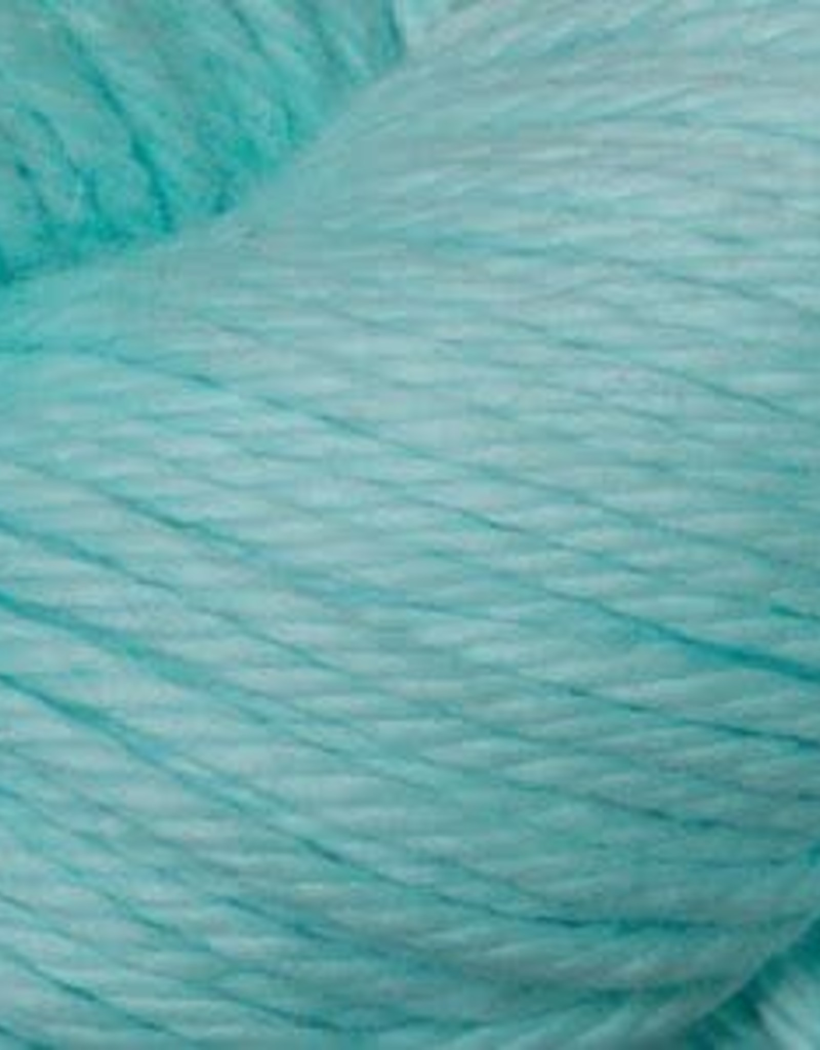 Universal Yarn Cotton Supreme Aqua 516