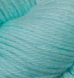 Universal Yarn Cotton Supreme Aqua 516