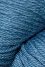 Universal Yarn Cotton Supreme Blue 515