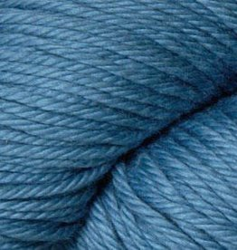 Universal Yarn Cotton Supreme Blue 515