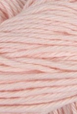 Universal Yarn Cotton Supreme Blush 607