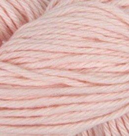 Universal Yarn Cotton Supreme Blush 607