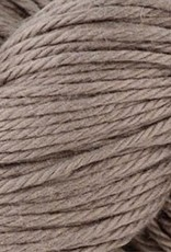 Universal Yarn Cotton Supreme Brindle 629