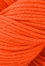 Universal Yarn Cotton Supreme Coral 639