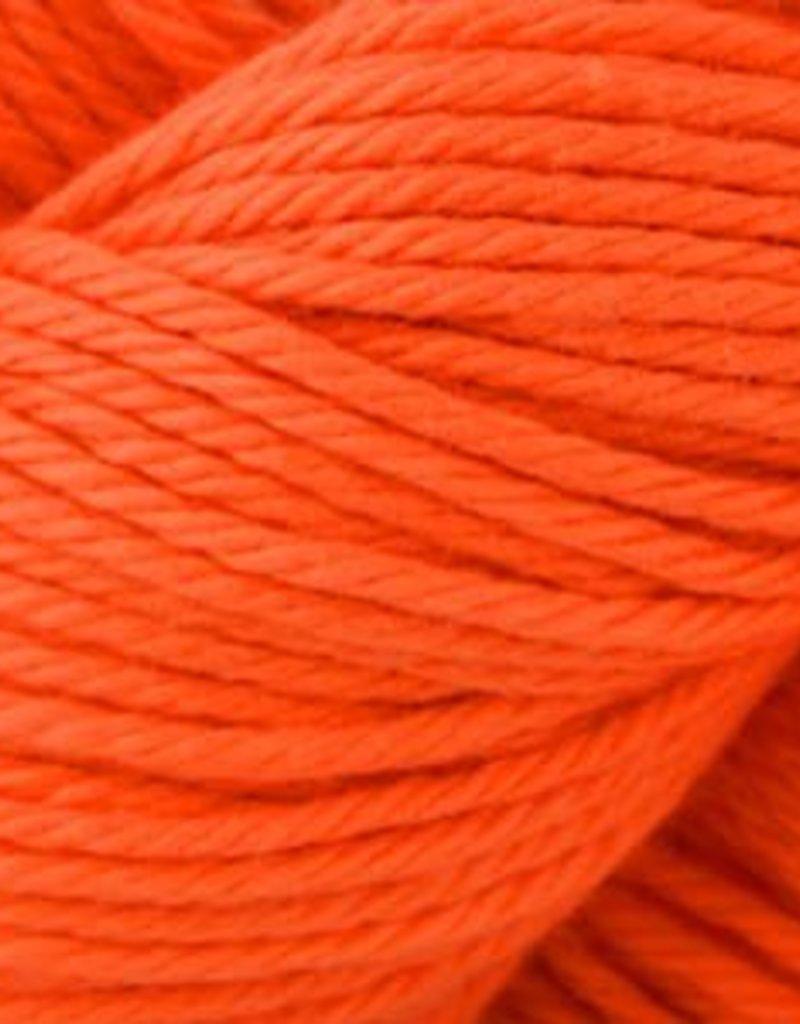Cotton Supreme Coral 639