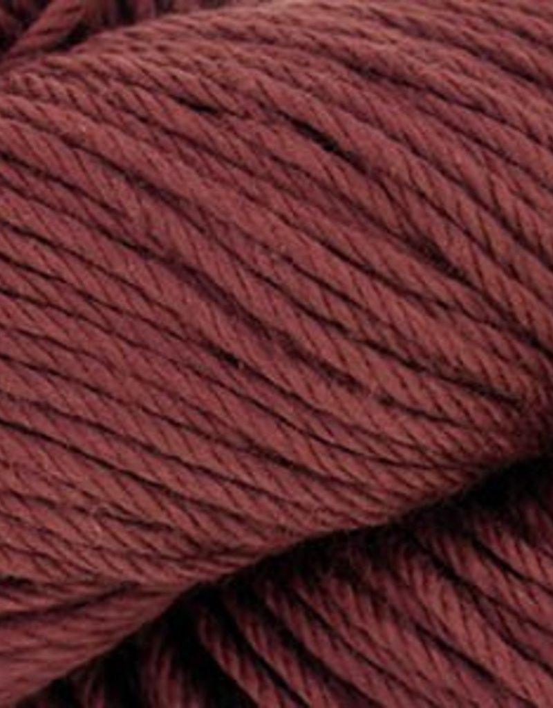 Cotton Supreme Currant 640