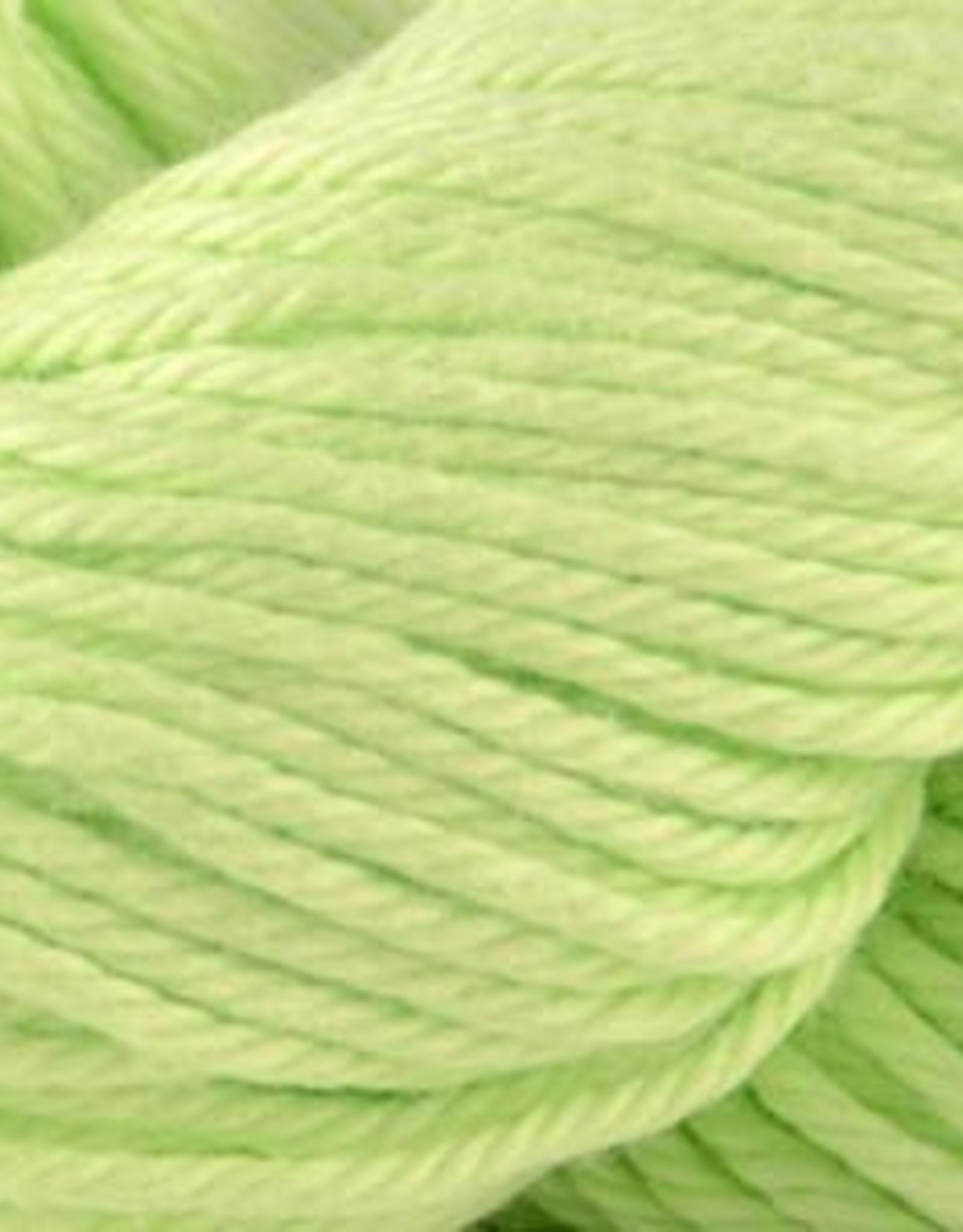 Universal Yarn Cotton Supreme Daiquiri 622