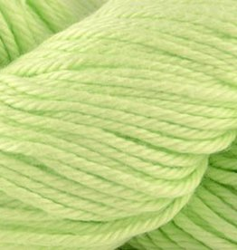 Universal Yarn Cotton Supreme Daiquiri 622