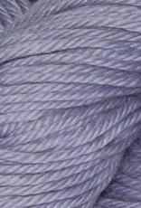 Universal Yarn Cotton Supreme Dusk 604