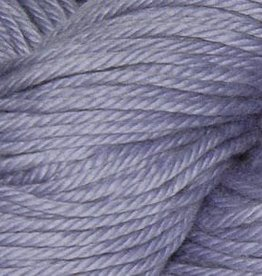 Universal Yarn Cotton Supreme Dusk 604