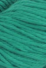 Universal Yarn Cotton Supreme Emerald 612