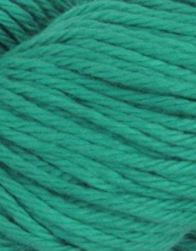 Cotton Supreme Emerald 612