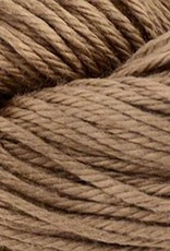 Universal Yarn Cotton Supreme Fossil 631