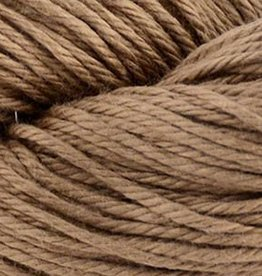 Universal Yarn Cotton Supreme Fossil 631