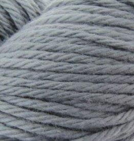 Cotton Supreme Grey 609