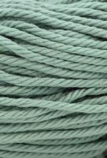 Cotton Supreme Jade 636