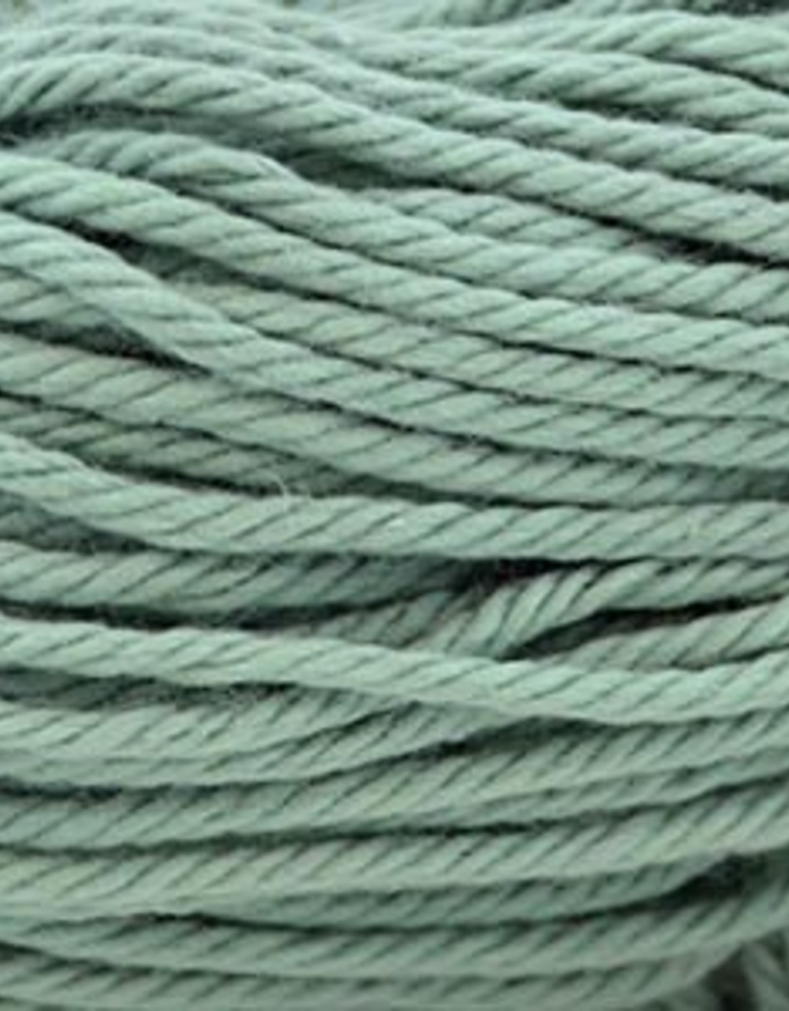 Universal Yarn Cotton Supreme Jade 636