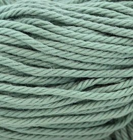 Universal Yarn Cotton Supreme Jade 636