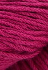 Universal Yarn Cotton Supreme Magenta 510