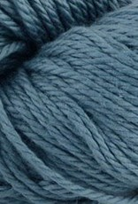 Universal Yarn Cotton Supreme Ocean 633