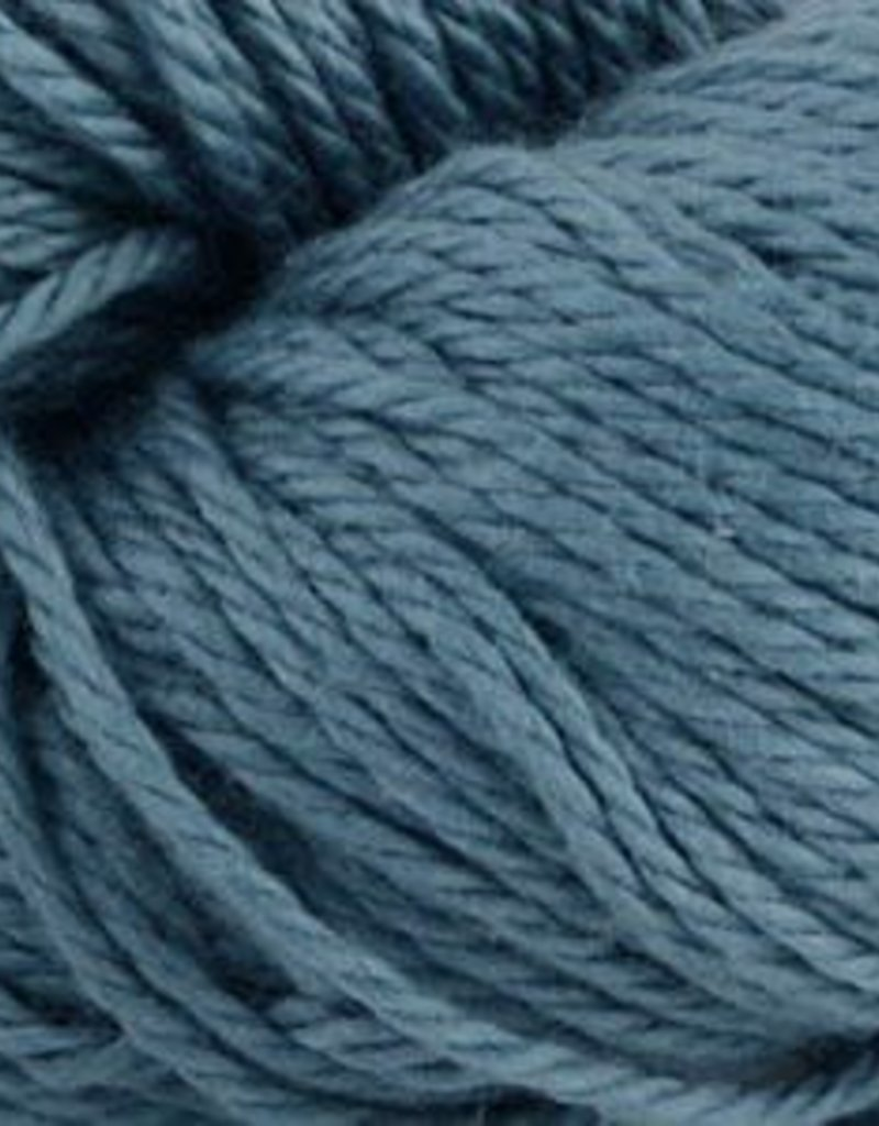 Universal Yarn Cotton Supreme Ocean 633