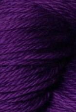 Cotton Supreme Purple 513