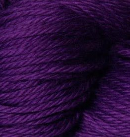 Cotton Supreme Purple 513