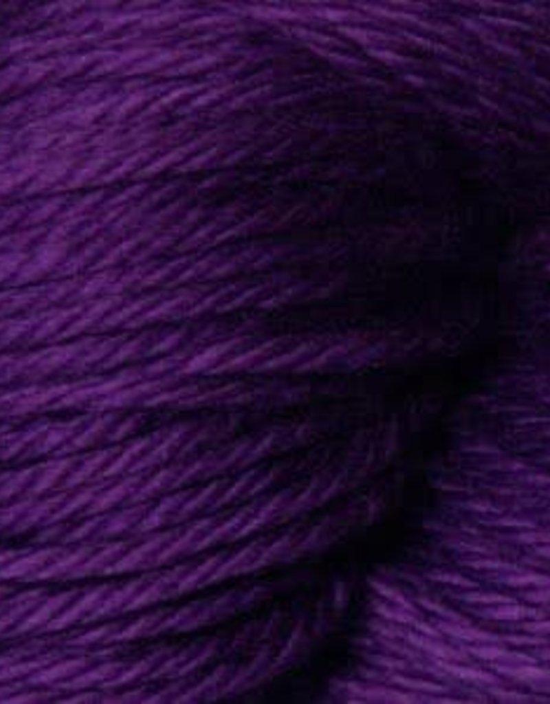 Universal Yarn Cotton Supreme Purple 513