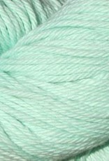 Cotton Supreme Seafoam 617