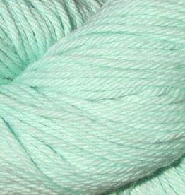Cotton Supreme Seafoam 617