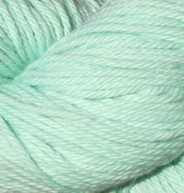 Universal Yarn Cotton Supreme Seafoam 617